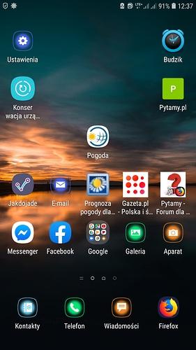 Screenshot_20190602-123714_Samsung%20Experience%20Home