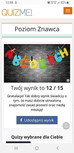 Screenshot_20190608-125825_Samsung%20Internet