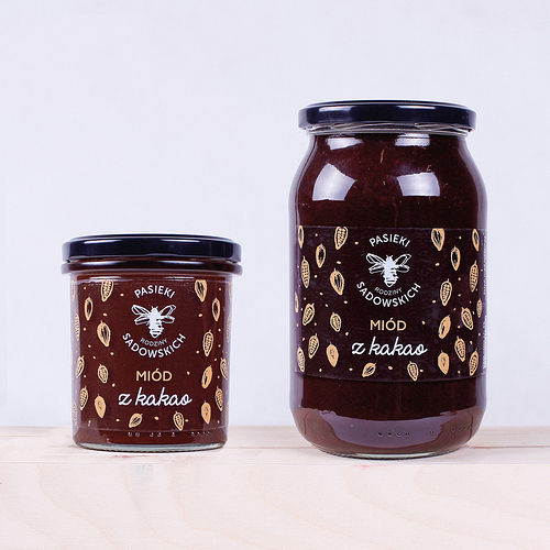 404-miody-mix-1200-i-450-kakao-male