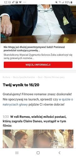 Screenshot_20190801-121053_Chrome