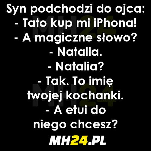 Tato-kup-mi-Iphona