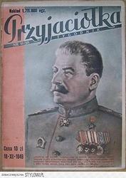 stylowi_pl_plakaty-i-obrazy_przyjaciolka-1949_760172
