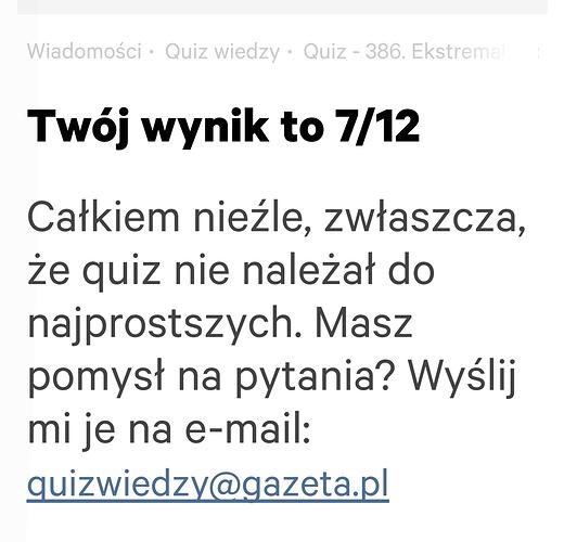 20200522_213900