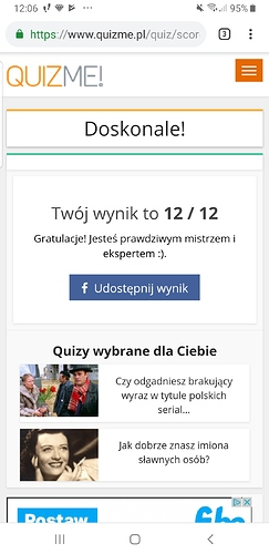 Screenshot_20190801-120605_Chrome