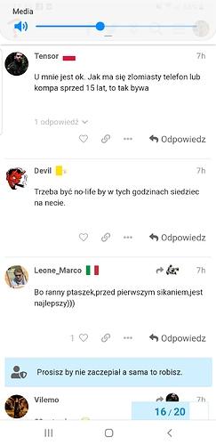 Screenshot_20190717-173304_Chrome