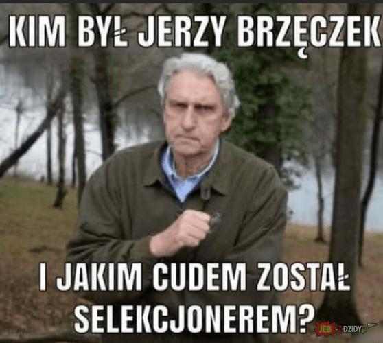 gf-g9ru-BbGx-NqZo_memy-po-polska-austria-664x0-nocrop