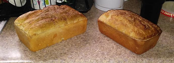 chleb%202a