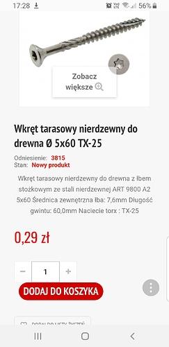 Screenshot_20190625-172849_Samsung%20Internet