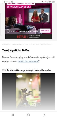 Screenshot_20190718-121558_Chrome