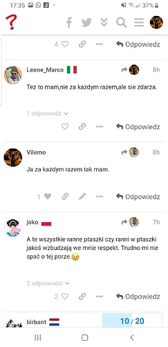 Screenshot_20190717-173506_Chrome