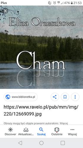 Screenshot_2019-08-05-21-53-19