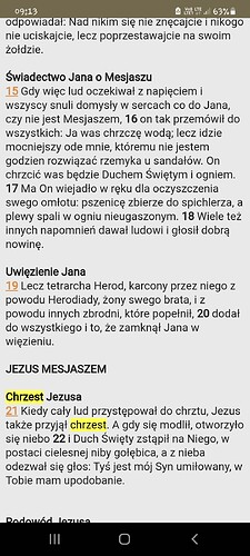 Screenshot_20210408-091345_Bible