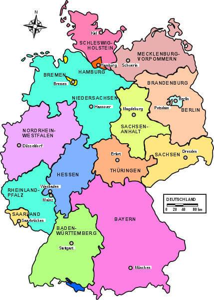 niemieckie-landy