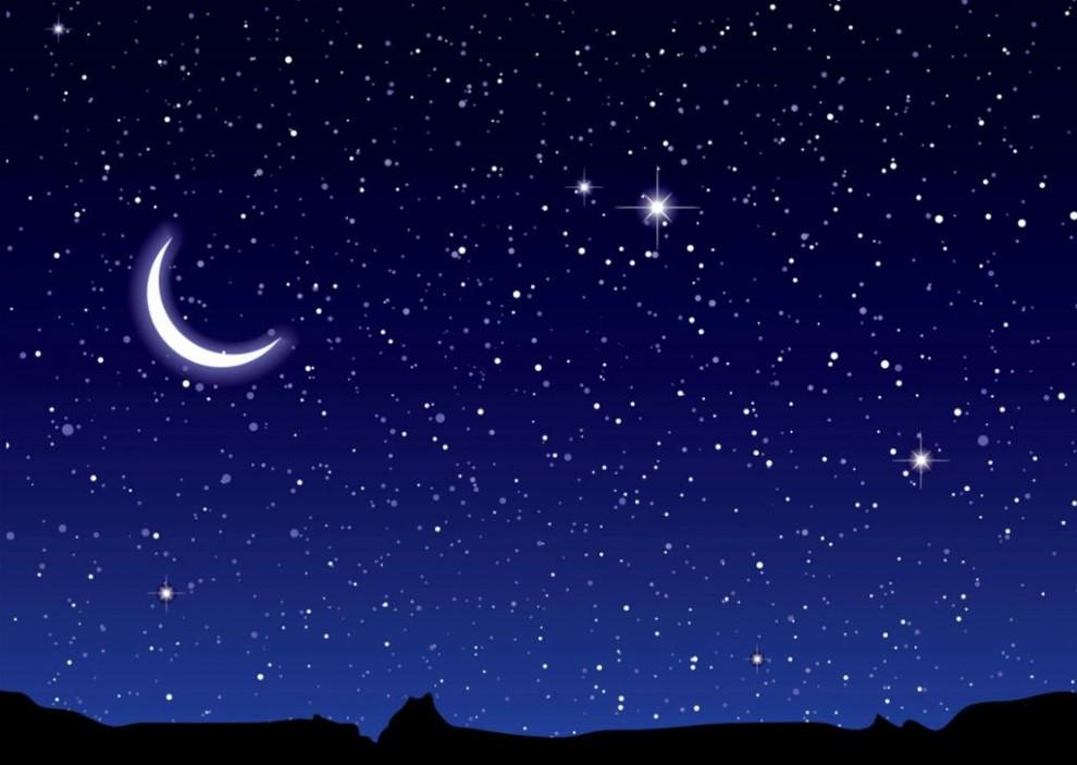 781_6582_zdjecie-3-gwiazdy