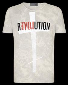 revolutiongreytee