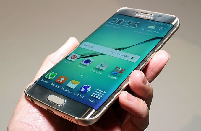 Galaxy_s6_edge-review-07