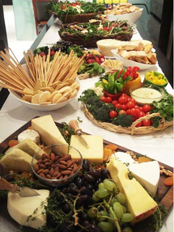 Table-of-Food