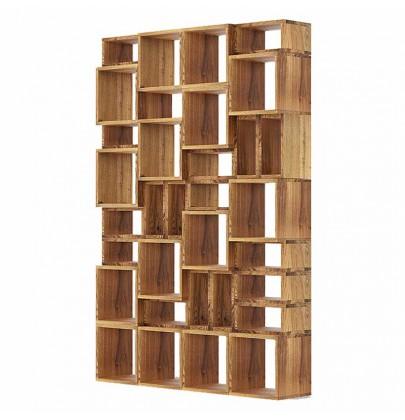 rot-regal-drewniany