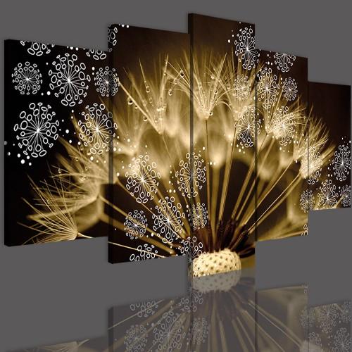 obrazy-nowoczesne-cz%C4%99%C5%9Bciowe-kwiaty-storczyki-12311