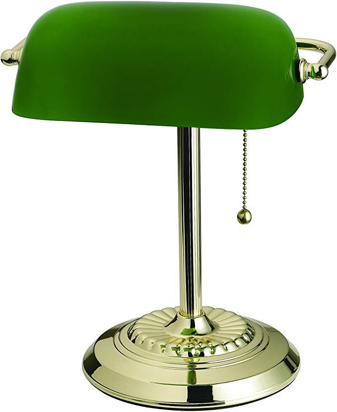 gr-lamp
